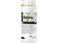 Byetoxin